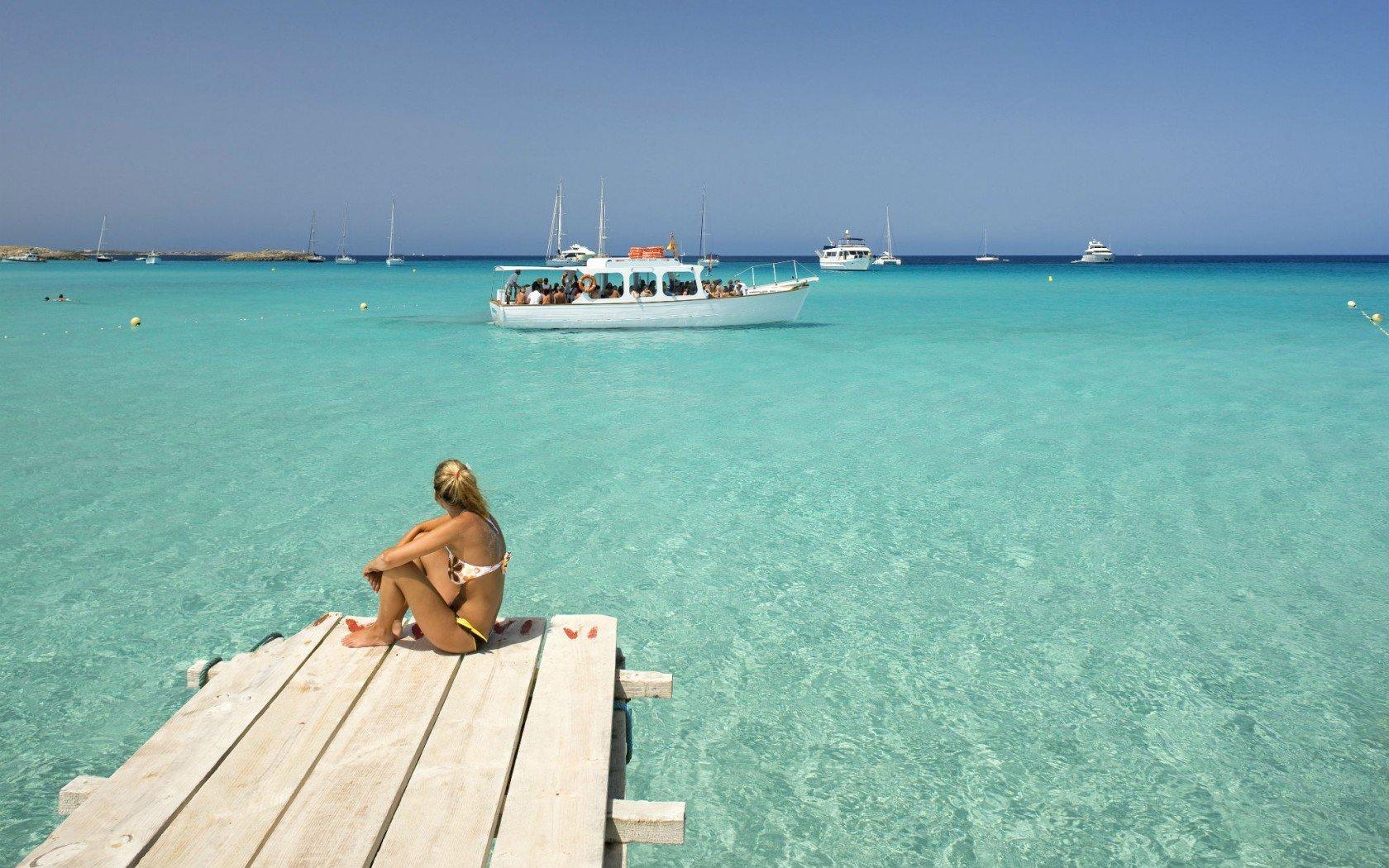 Beaches Resort Turks And Kek