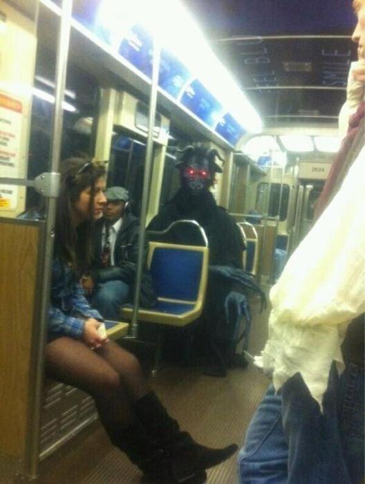 London metró társkereső